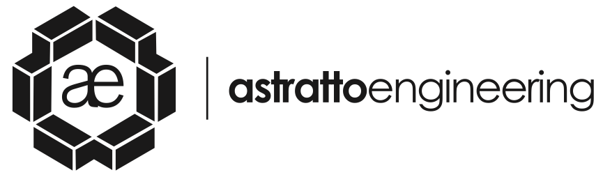 Astratto Engineering